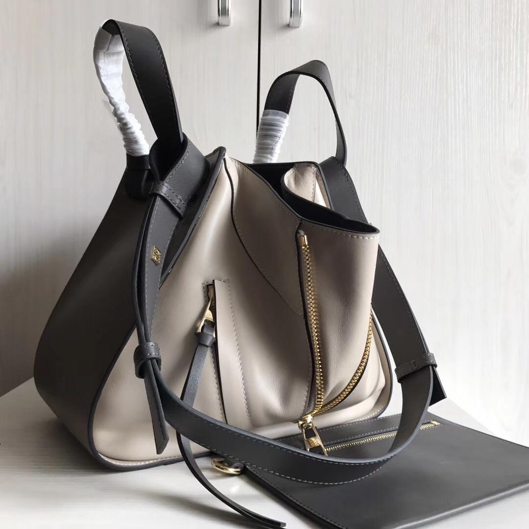 38685834013 Women Fashion Top Quality Hammock Purses And Handbag Classic Ladies  Calfskin Genuine Leather Cross Body Shoulder Bags Casual Shopping Bag  Crossbody Purse ...