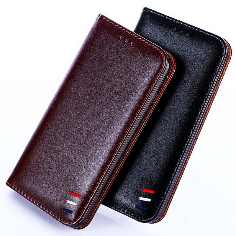 the latest f10f5 f9ee4 One Plus 6T Case Oneplus 5T Cover PU Leather Case Card Pocket Wallet ...