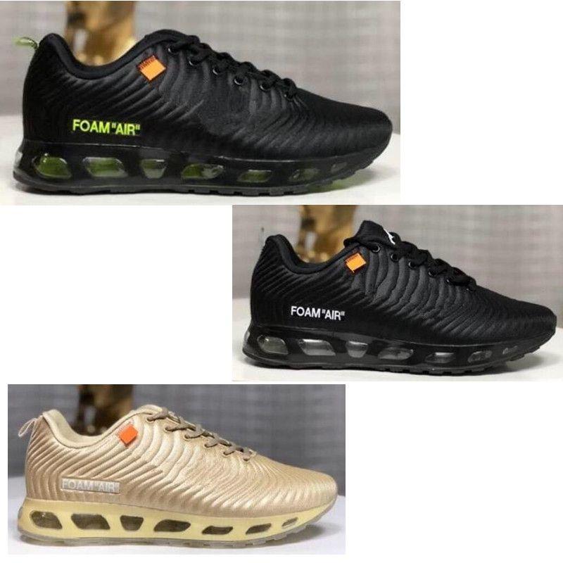 abb7044ad6f casual Shoes Penny Hardaway Mens casual Shoes Alternate Galaxy Legion Green  Eggplant Maroon Foams EUR 40-45