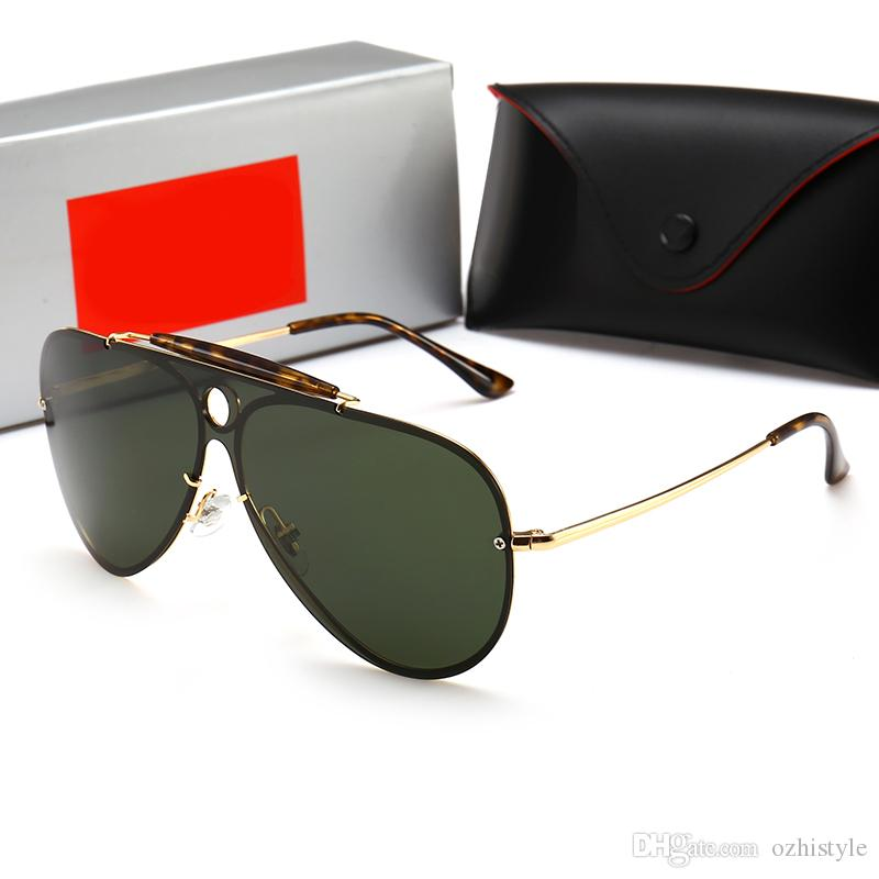 6a00544f71 2019 Vintage Cat Eye Sunglasses Women Retro Sun Glasses For Woman ...
