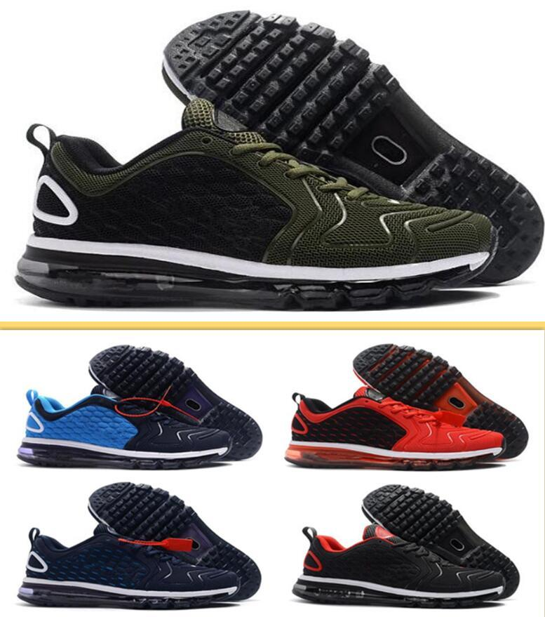 cheaper 62b88 7f75d 720 OG Mens Photo Ultra Black White Casual Shoes Fashion 720c Men s Casual  Shoes EUR 40-46 Casual Shoes Shoes Men Shoes Online with  53.9 Pair on  Hyperrev s ...
