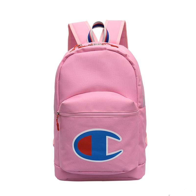 fe6d448d29e70 Satın Al Tasarımcı Sırt Çantası Lüks Çanta Moda Sırt Çantası Yeni Okul  Çantası Erkek Lüks Spor Stil Çanta 2018 Yeni Varış, $32.14 | DHgate.Com'da