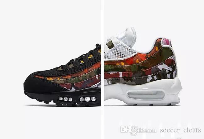hot sales 96d82 7d606 Cheap Grey Women Sport Shoe Best Original Sply Shoes