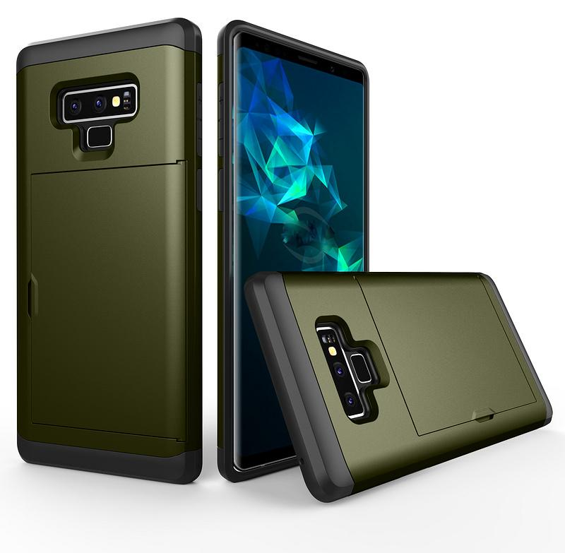 Samsung galaxy s8+ telefon takip - Facebookda takip kapatma