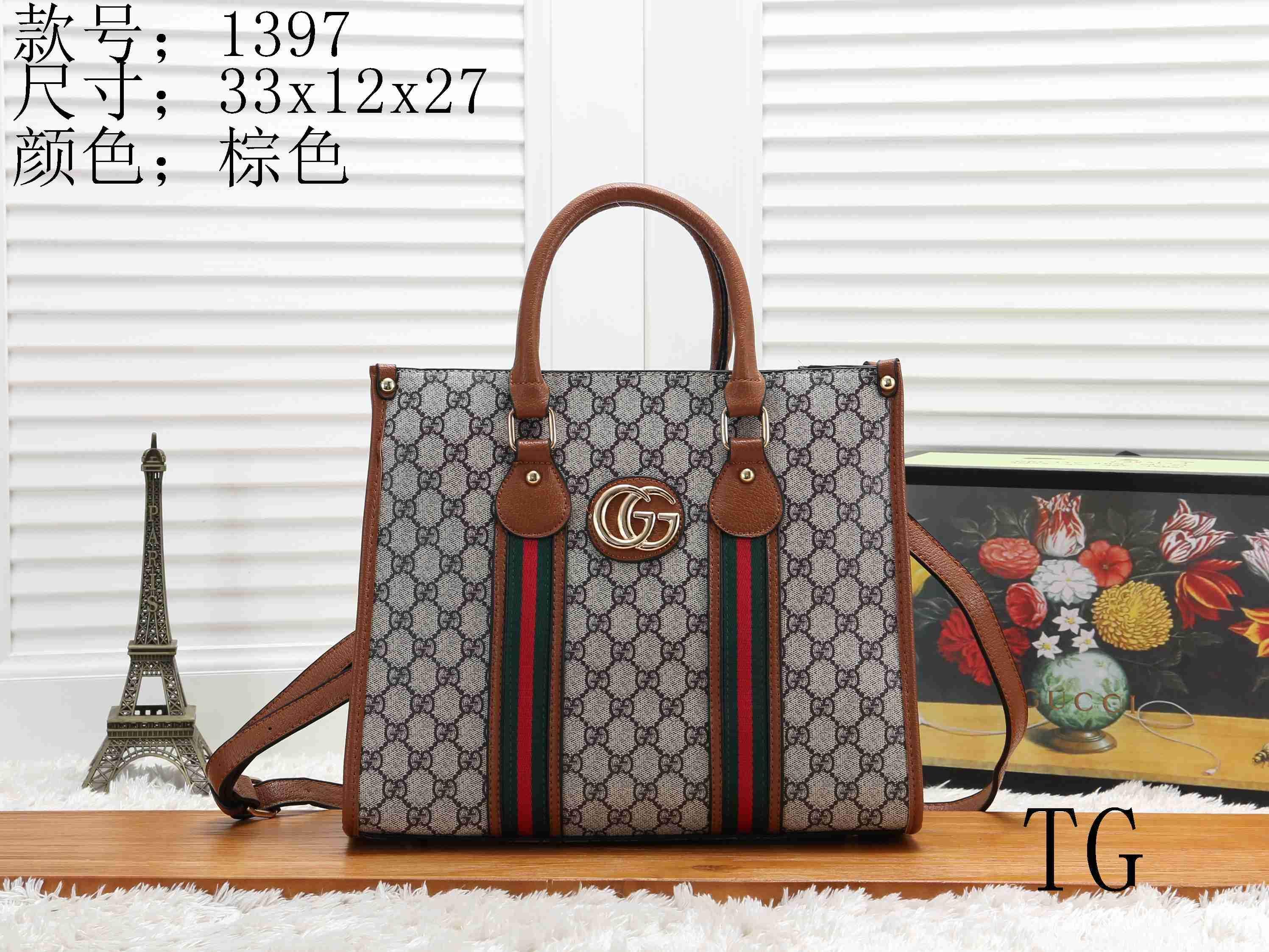 b4e6792cba Europe 2019 luxury brand women s bags handbag Famous designer handbags  Ladies handbag Fashion tote bag women s shop bags Good quality tag 90