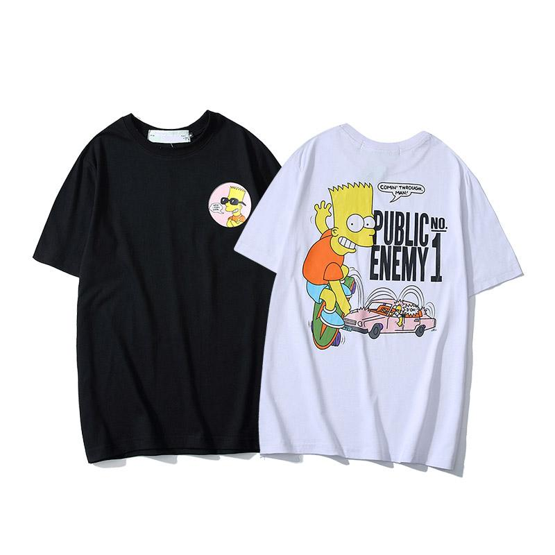 Not Your Baby Womens Girls Lot Casual Designer Summer Printed Comic Top T Shirt