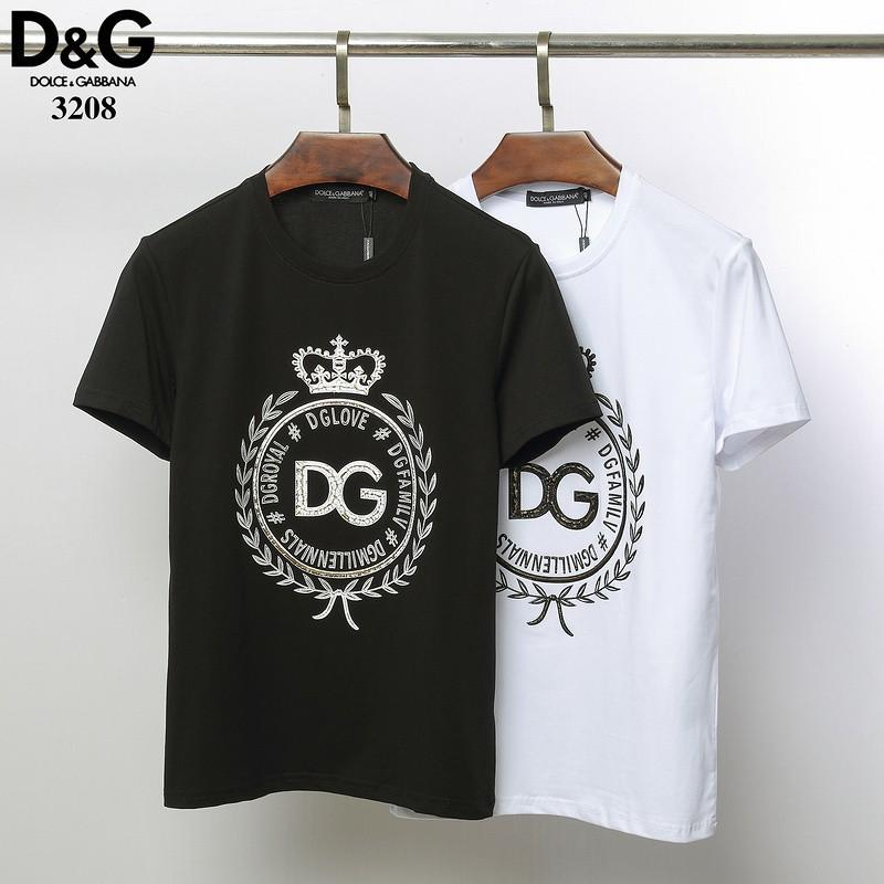 cc9efd2dae0 T Shirts for Mens New Style Classic FRIENDS Big V Women T Cotton for ...