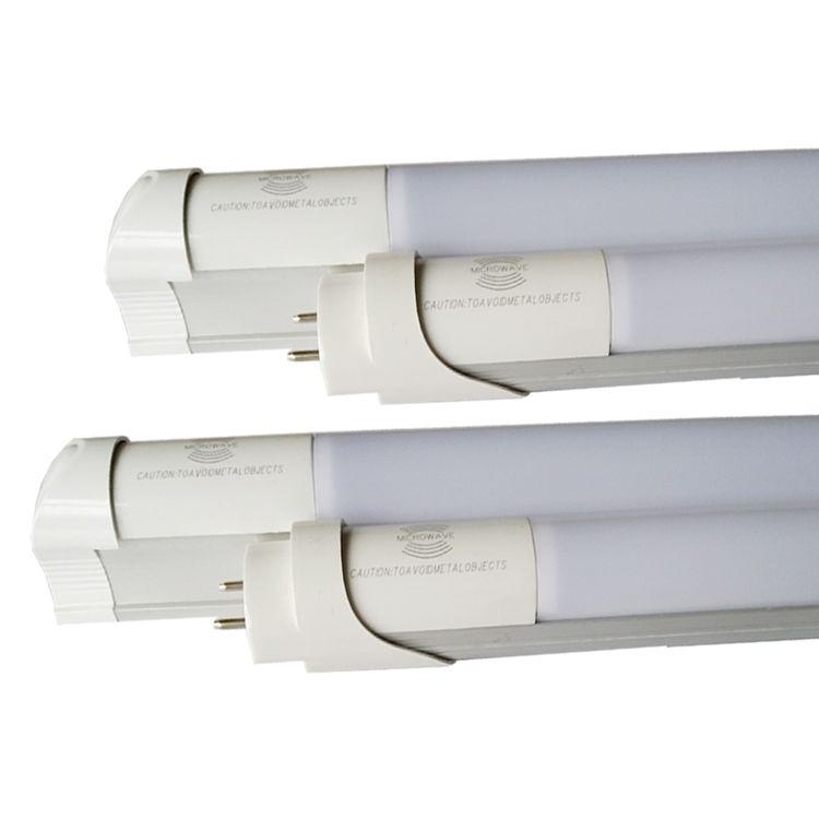 Radar Motion Sensor Smart Led Tube Light Bulb Radar Motion