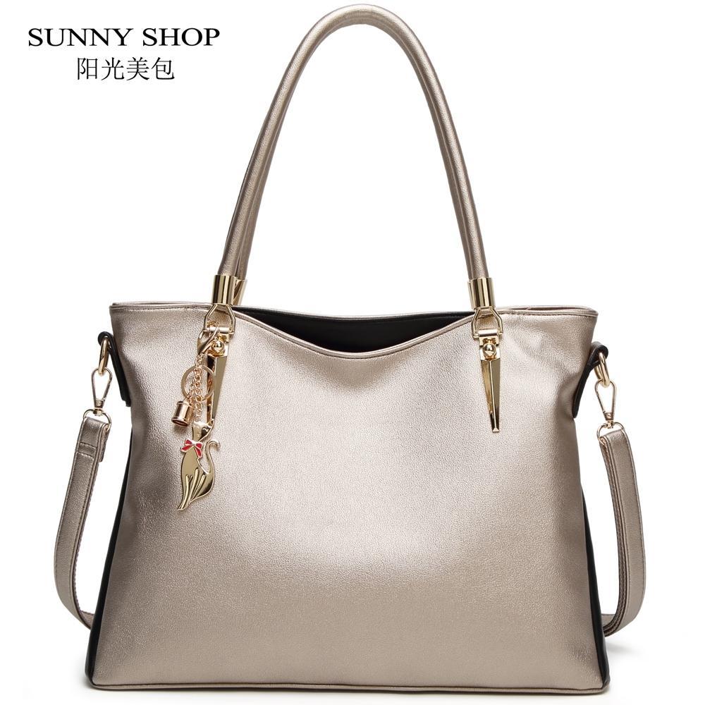 ef15240d1f 2019 Fashion Luxury Handbags Women Bags Designer Tote Bag Female 2018  Office Work Shoulder Bag Fashion Ladies Leather Handbags A4 Gold Luxury  Bags Handbags ...