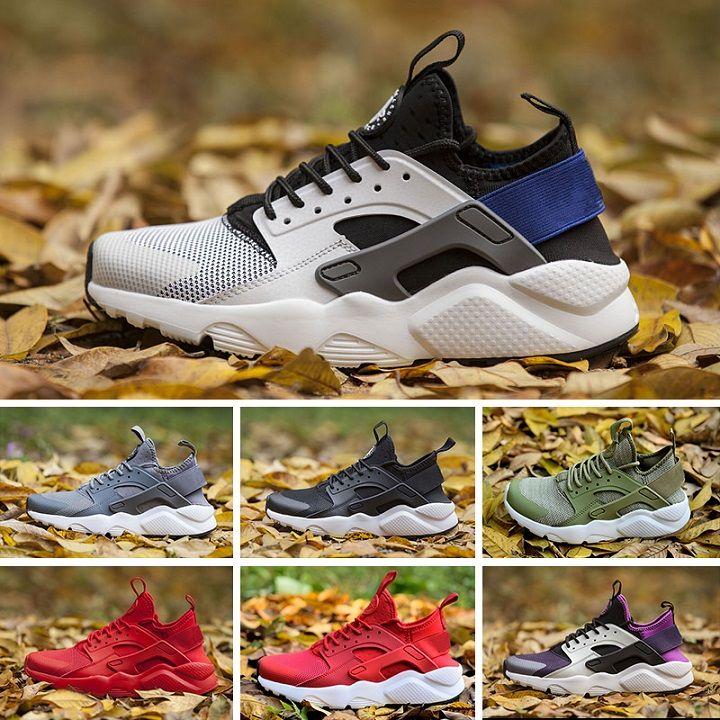 Adidas Scarpe Donna Da Adidas Ginnastica mOwyvN80n