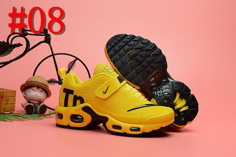 zapatillas salomon precio peru s9 30