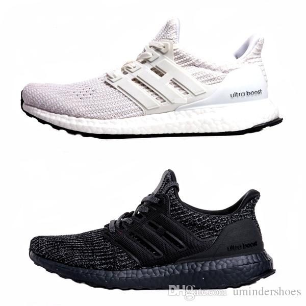 more photos ee888 67cf0 Great Deals UltraBOOST and Ultra Boosts Shoes,Discount ultraboost Sneakers  Triple Black White Navy Multicolor Grey Size 13 Tennis Online