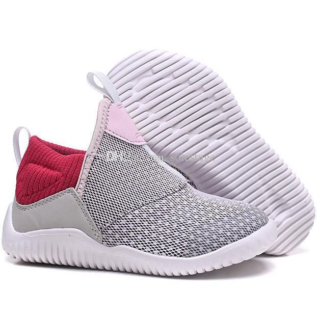 Pour Filles Enfants Garçons Acheter Rapidazen Nouveaux 2 Chaussure m0OnN8vw