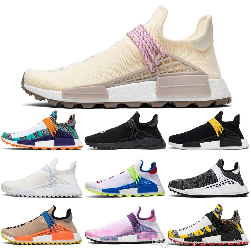 Adidas Para Cream Oreo Paquete Hu Correr Originals Black Nerd Solar Race Bbc Zapatos Human Nmd Boost Igualdad Tanger Mujer Entrenador Hombre rCdxBoe