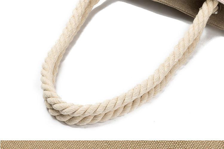 Baykuş Baskılı Kadın Omuz Çantası Rahat Tuval Plaj Çantası Kadın Büyük Kapasiteli Kılıf Lady Kız Çanta Rahat Seyahat Alışveriş Çantaları