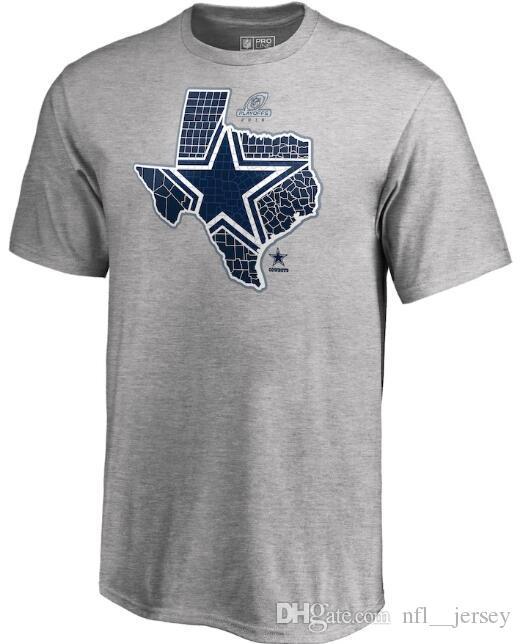 46c0c983a9c 2019 Dallas Cowboys Men Pro Line By Fanatics Branded NFC West Division  Champions Fair Catch T Shirt From Nfl_jerseys_outlet01, $23.12 | DHgate.Com