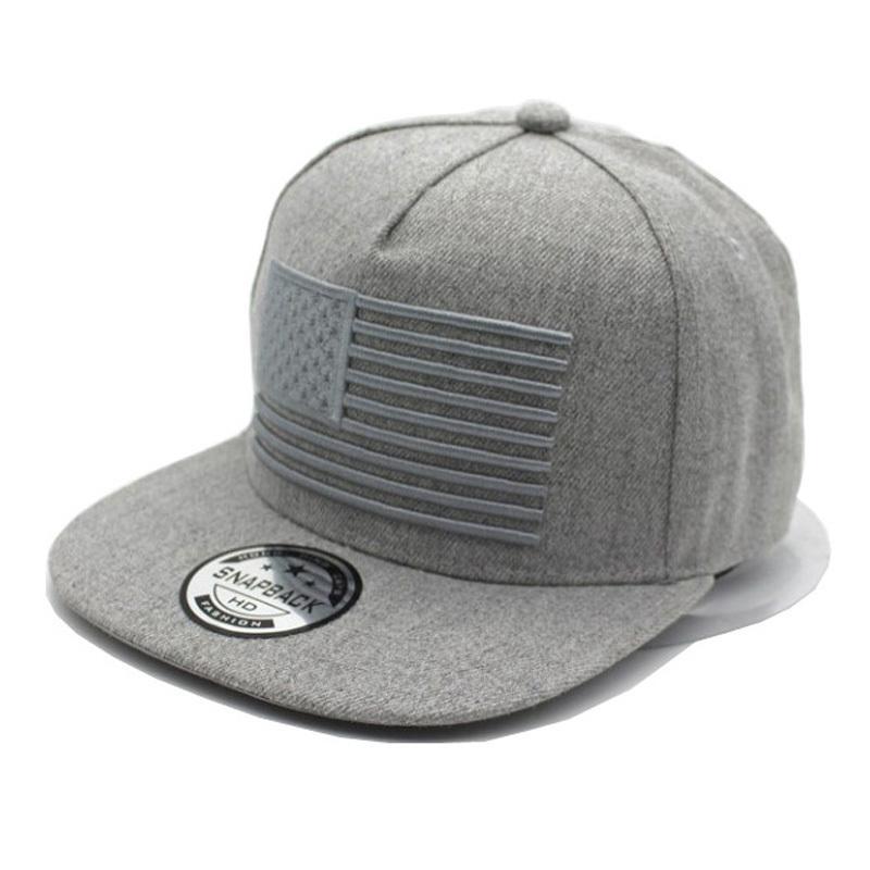 Baseball Cap Flat Bill Snapback 3d Print Fashion Graffiti Baseball Cap Hip  Hop Snapback Cap Richardson Hats Headwear From Asd1689 d701a746e837