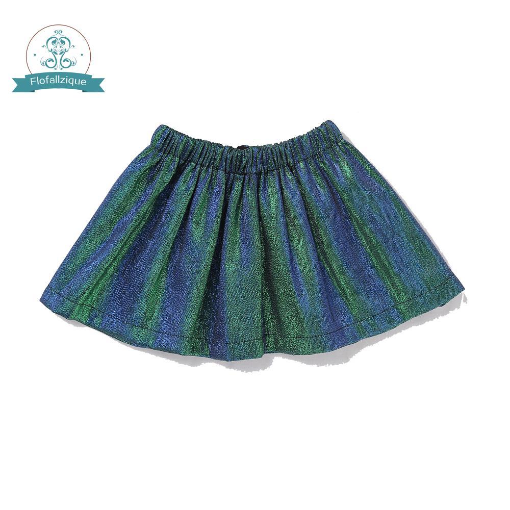 c2f72e0e5 2019 New Summer Girl Mini Skirts Toddler Kids Baby Girls Shine Ball Gown Tutu  Skirt Princess Birthday Party Children Clothes From Sugarher, $88.28    DHgate.