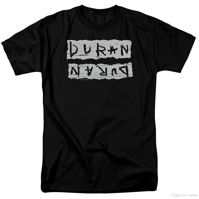 shirt ontwerpen online