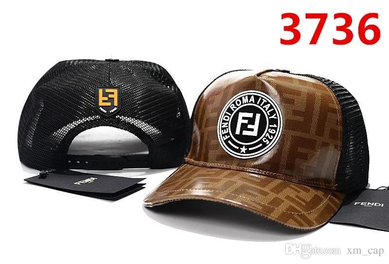 643c752250f9 Venta de sombreros de patrones de pequeños monstruos Gorras de béisbol  ajustables de alta calidad Gorras de moda para hombres y mujeres Gorras de  ...