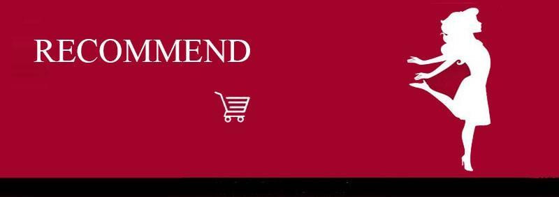 Vintage Grand Tour Rriangle Pendentif Écharpe Collier pour Femmes Frange Long Tassel Écharpe Bijoux Avec Des Perles Bijoux Ethniques Déclaration