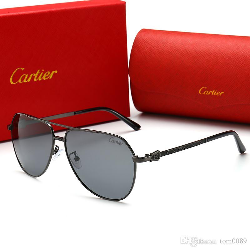 d35ee562fcc3 High Quality Men Polarized Sunglasses Men Square Gold Plated Material Anti  UV400 Vintage Women Sun Glass Retro Eyewear K0121 Cheap Eyeglasses Online  ...