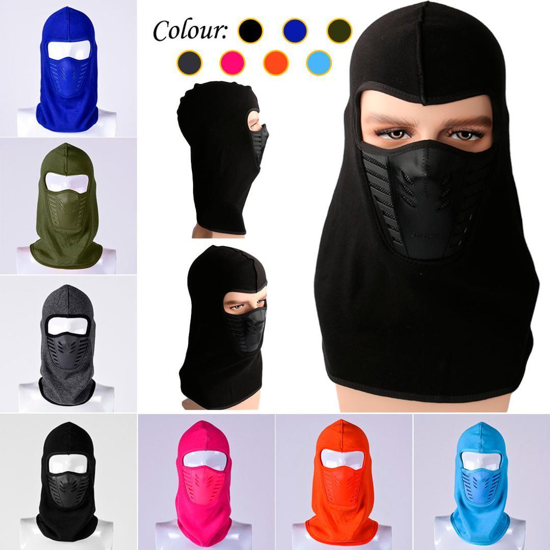 Cheap Celebrity Halloween Face Masks for Girls Best Unicorn Face Mask 5fe845bcc556