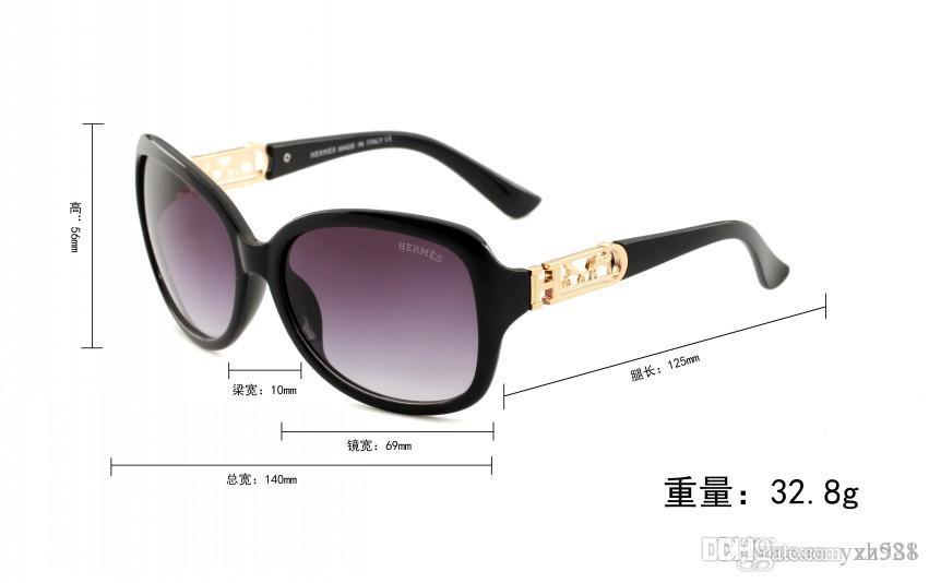 87875141befd RSSELDN New 2018 One Piece Sunglasses Men Brand Designer High Quality  Oversized Sunglasses For Women Sunglass Metal UV400 Mirror Round Glasses  Designer ...