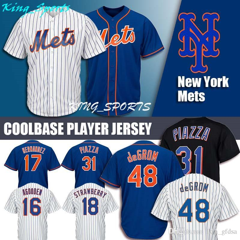 560f87e6e ... where can i buy 2019 new york mets majestic coolbase jersey 48 jacob  degrom jersey 34