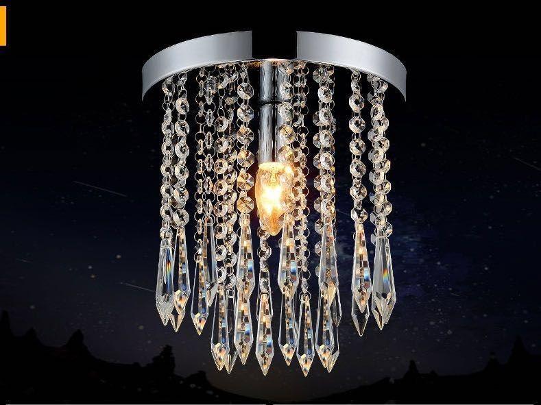 Plafoniere Moderne Da Soffitto : Acquista plafoniere moderne illuminazione domestica apparecchio