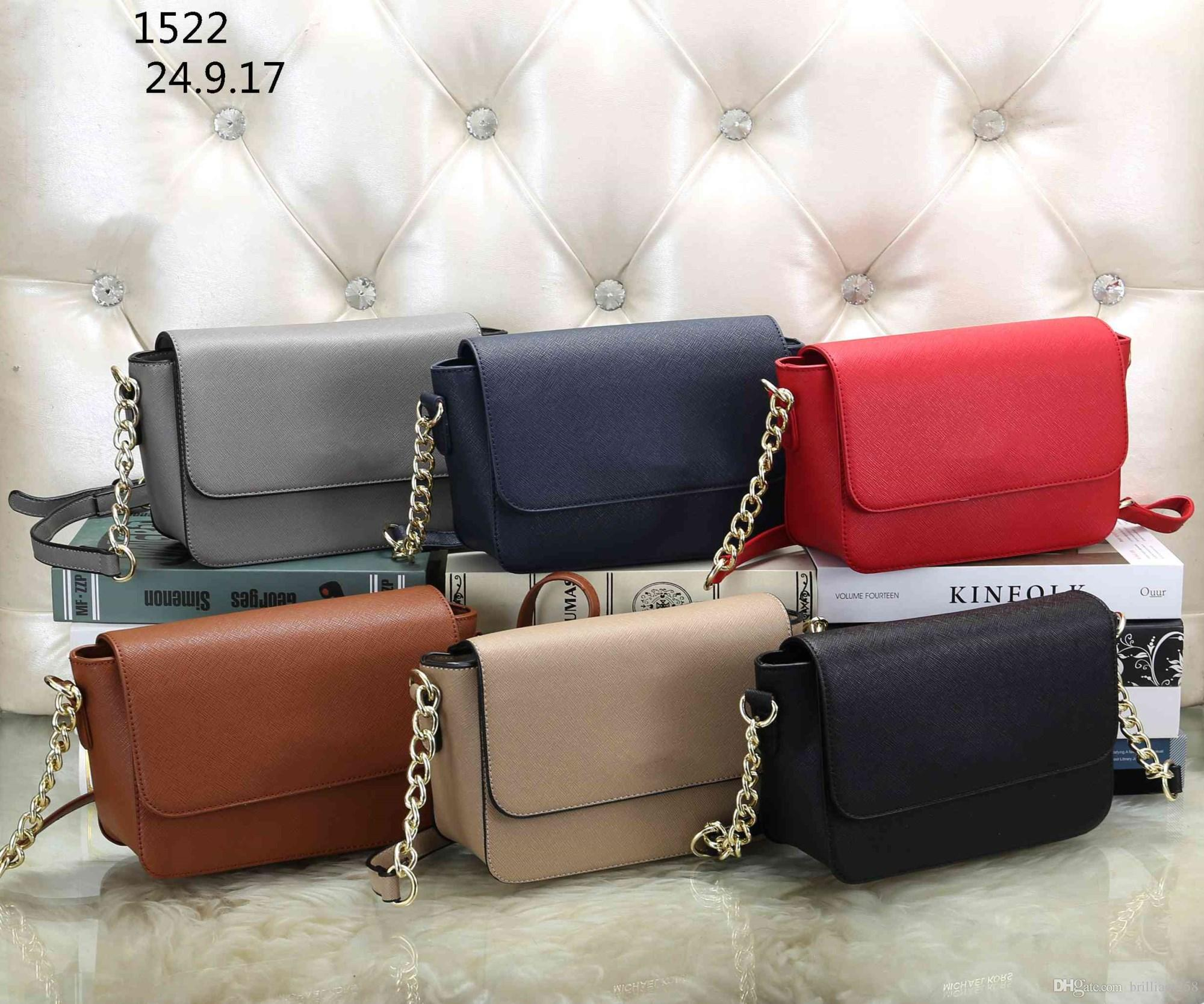 63ed760954 2019 Styles Handbag M Famous Designer Brand Name Fashion Leather Handbags  Women Tote Shoulder Bags Lady Leather Handbags Bags Purse 1522 Mens  Shoulder Bags ...