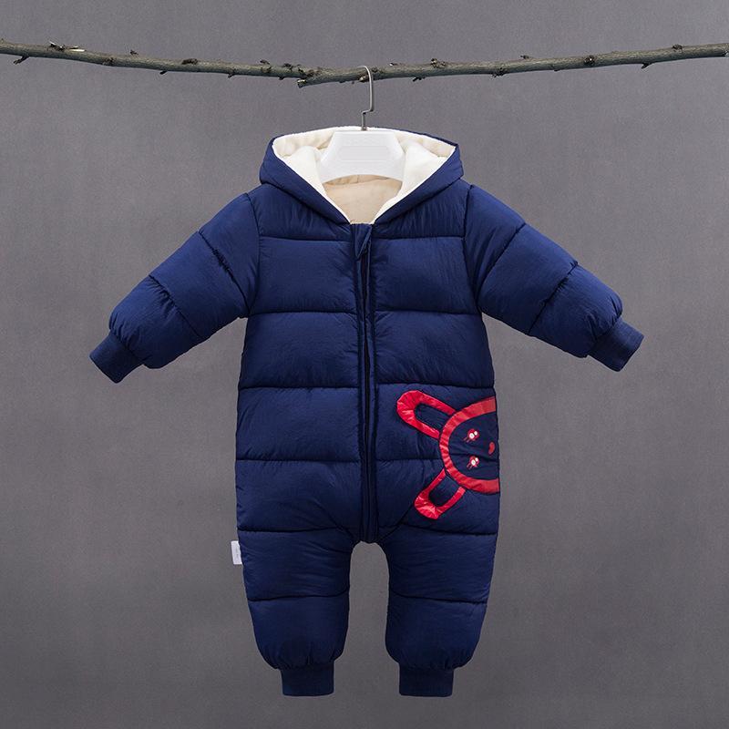1adbc938d Best New Autumn Winter Children S Down Jacket Sale Coat Baby Wear ...