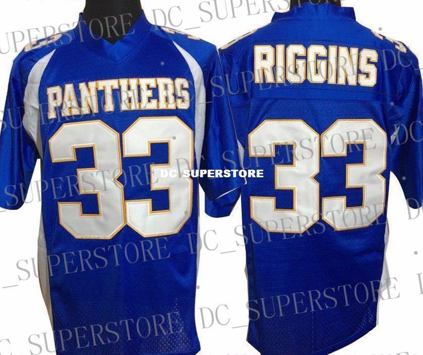 73447f4afc7 Cheap Cheap American Football Jerseys Best Stitched Michigan Football  Jerseys