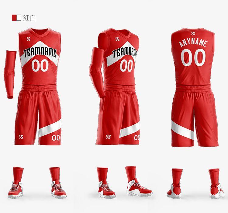 more photos f7ad2 1b80c Custom basketball jerseys for Kids & Adult College Basketball Jerseys team  sport jerseys basketball sets clothes cheap diverse designs sport