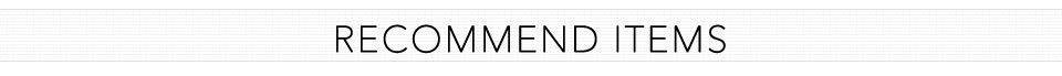 Avidlove Женщины Babydoll Сексуальное Женское Белье Набор Цветочных Кружева Хлопок Экзотические Бюстгальтеры Плюс РазмерЖенские Продукты Секса