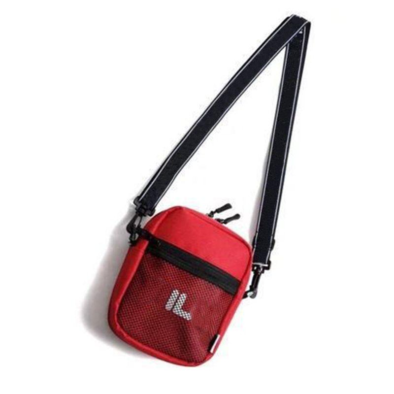 16e95b0a8ec Famous Brands Handbags Designer Crossbody Bags Luxury Men Women Chest  Pockets Zipper Sports Leisure Travel Bags Crossbody Bags for Women