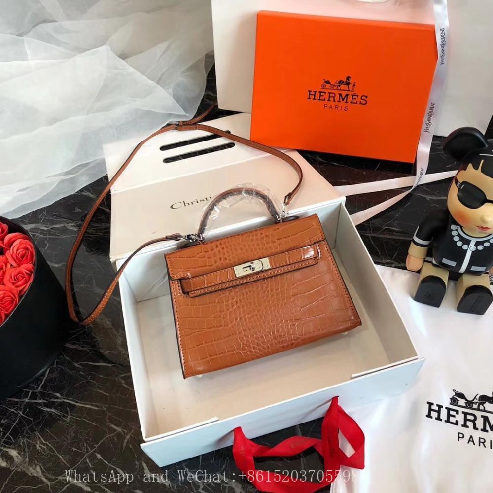 3d236731b412 Hot Designer Handbag Luxury Handbag Fashion Bag Real Cowhide Material  Shoulder Bags Cross Body Toddler Purses Handbags Toddler Girl Handbag From  ...