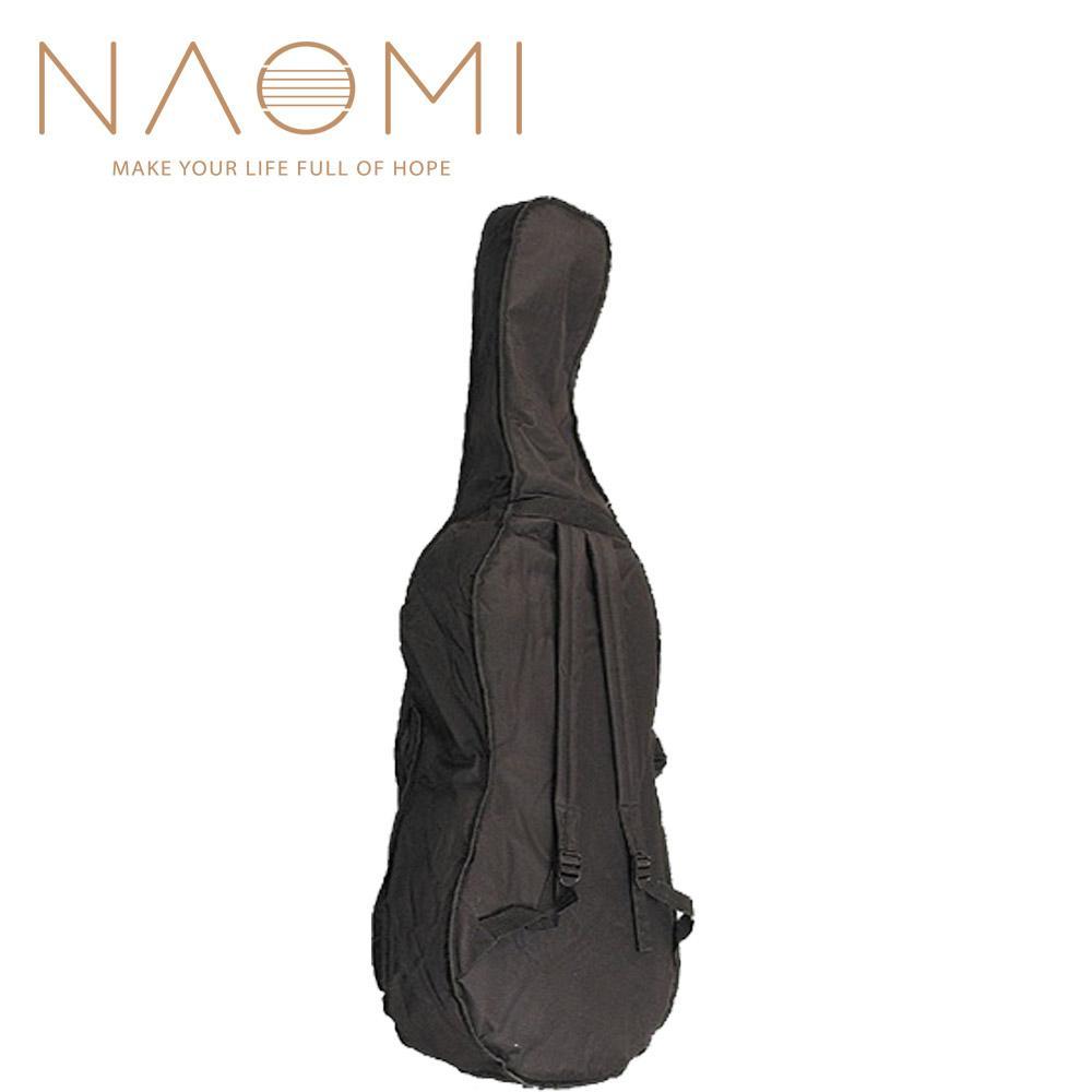 3 Pcs Rose Wood Violin Fingerboard 4/4 Violin Parts Acoustic Fiddle Fingerboard Musical Instruments
