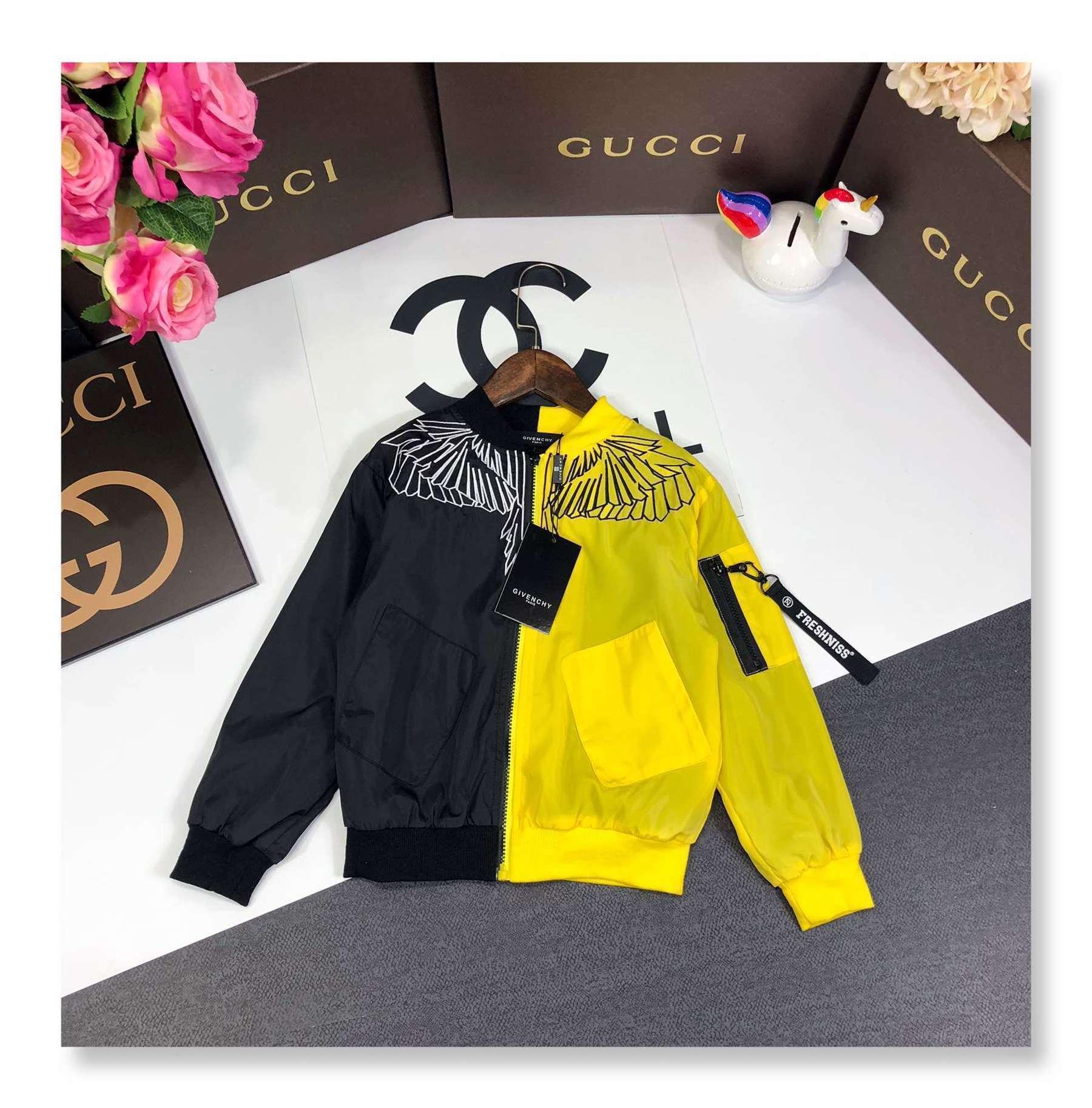 3c9ba1209 Baby Boy Clothes Children S Garment New Children Leisure Time Jacket ...