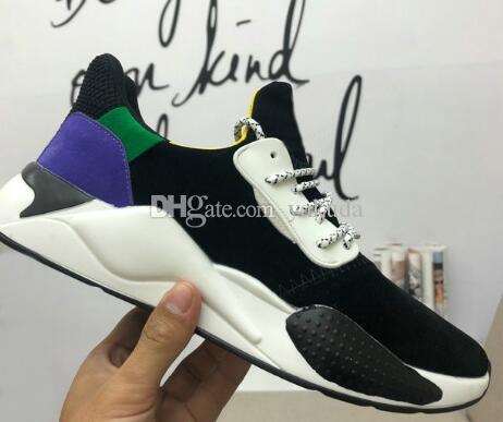 1a86ff7c3c Compre SUPERSTAR Comprar Exclusivo Calçado Confortável Fresco Baixo  Tribunal Agradável Tamanho Sapatos