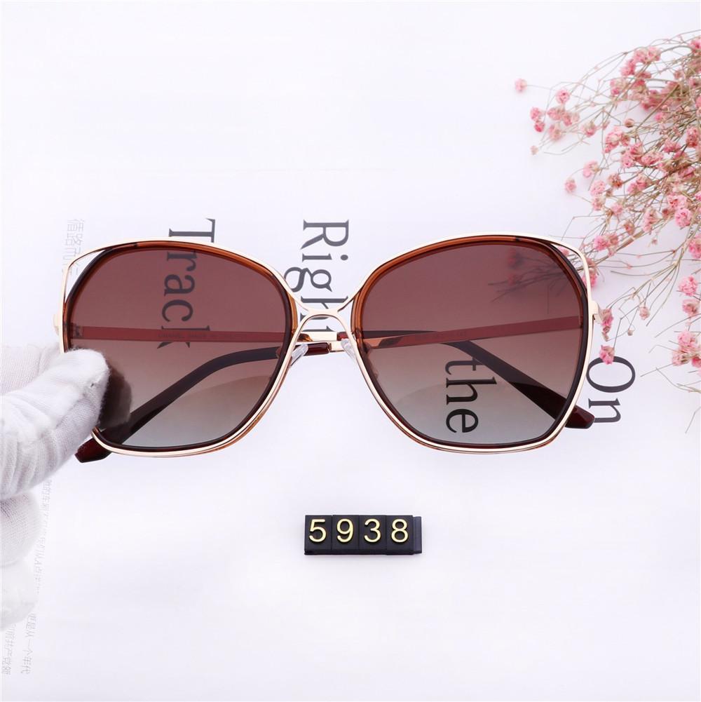 887dcc69b27 2019 Women Shield Sunglasses Luxury Designer Cat Eye Glasses High Quality UV  Protection Oversize Eyewear Luxury Brand Sunglasses With Box Electric ...
