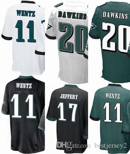 buy online 47e38 fb4b1 Cheap Mens Oakland Jersey #4 Derek Carr #24 Marshawn Lynch jersey Men #89  Amari Cooper 52 Khalil Mack 75 Howie Long Home Raider Jerseys