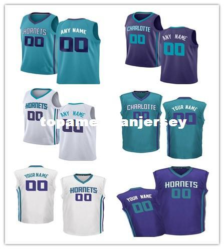 9945b8b6e 2019 Cheap Custom Basketball Jersey Customize New Any Number Any Name Mens  Youth Women Stitched Personalized Purple White T Shirt Vest Jerseys From ...