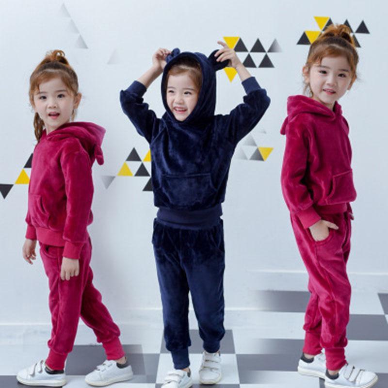 the latest 98383 0866c Abbigliamento per bambini Moda Abbigliamento per bimbi Abbigliamento per  bambini con cappuccio Abbigliamento per bambini Abbigliamento per bambini  ...