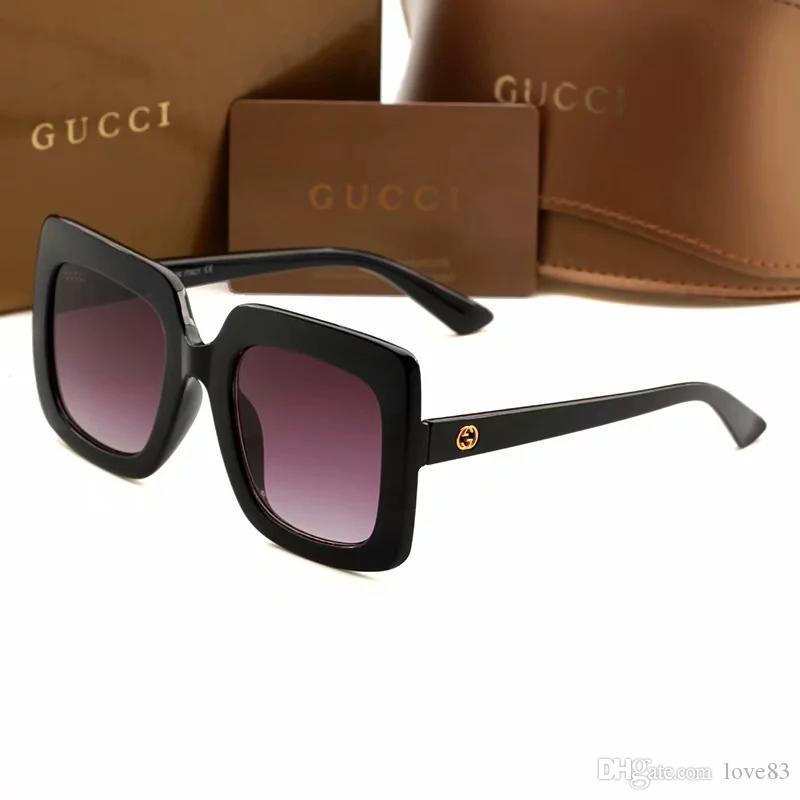 10471f25775 2018 Newest High Quality 0328 Sun Glasses Mens Women Fashion Famous Brand  Designer Eyewear For Male Female Sunglasses Serengeti Sunglasses Sun Glasses  From ...