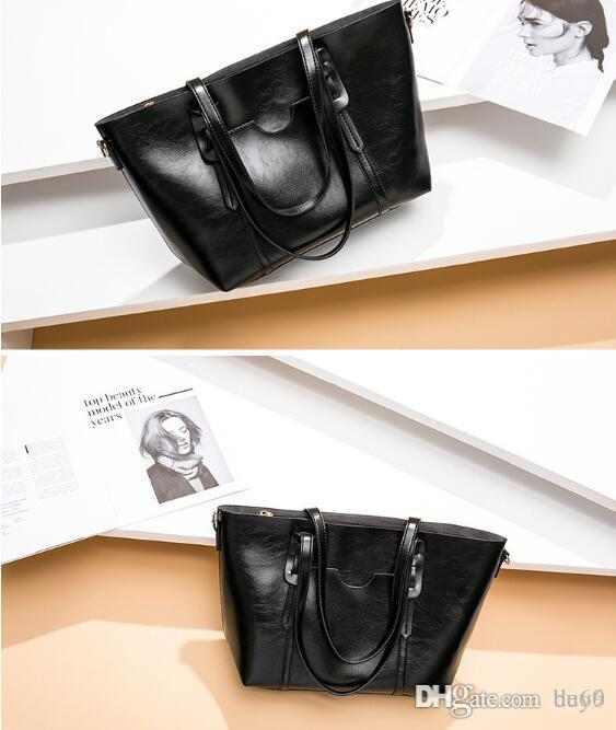 Women brand hottest design messenger bag oxidizing leather floral POCHETTE meti elegant crossbody shopping purse clutches 2020 New Style