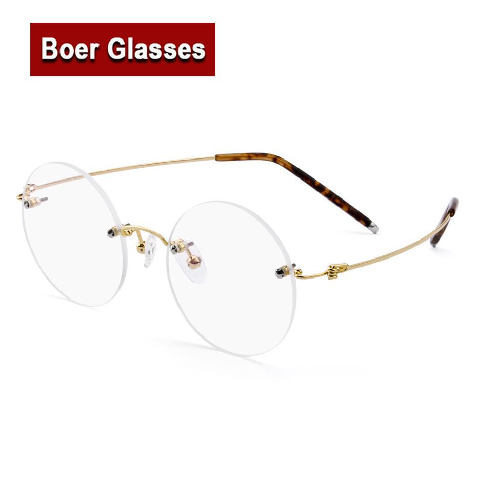2019 Nouvel arrivé, vente chaude, lunettes