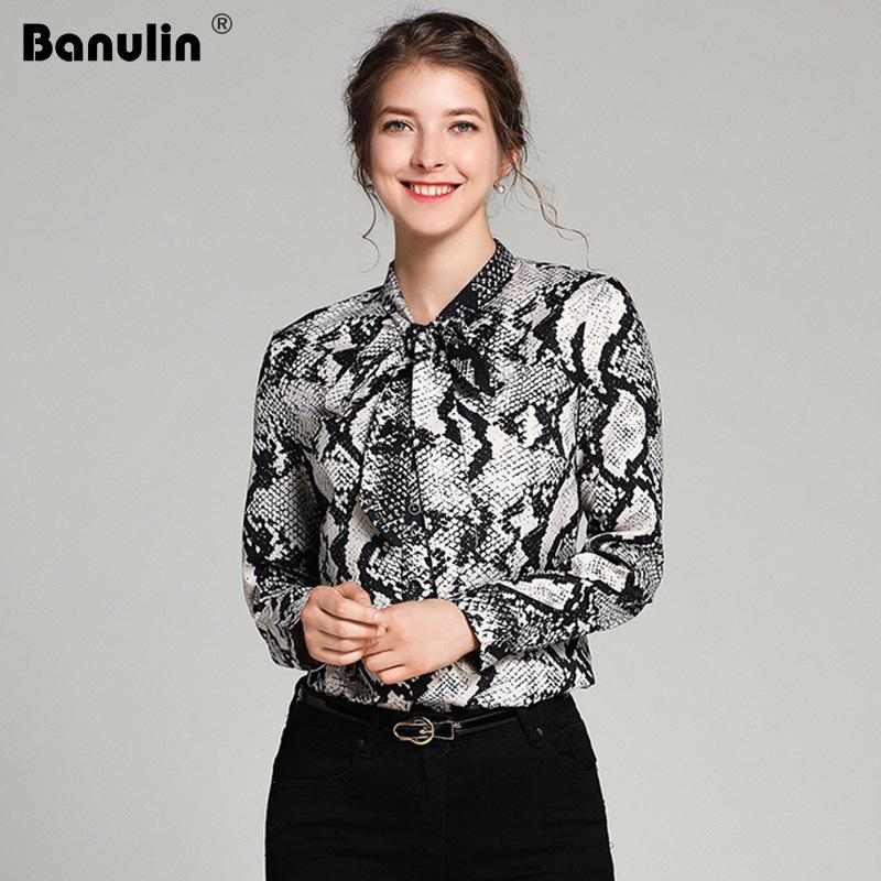 5fecf276000fe9 2019 Top Brand Fashion Runway Blouses And Shirts 2019 Spring New Designer  Long Sleeve Vintage Baroque Print Womens Tops Office Blouse From Elseeing,  ...