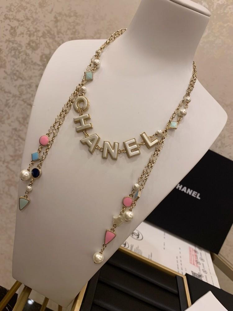 28cbd9995919 Compre Joyas Para Mujer 2019 Principios De Verano
