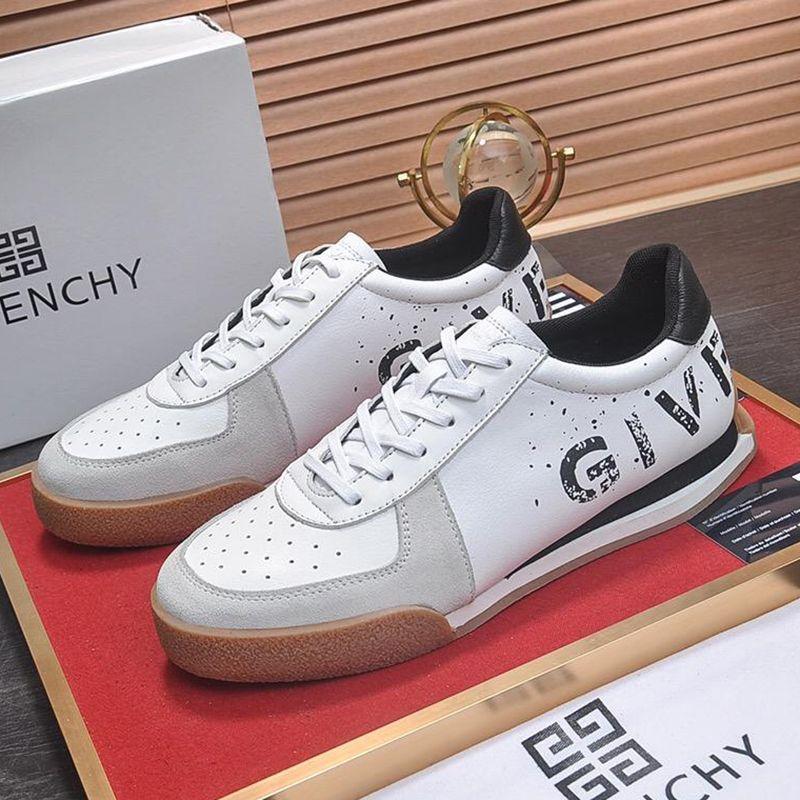 Chaussures Baskets Et Acheter Cuir Pour Hommes En Basses Daim 6yYfgb7v
